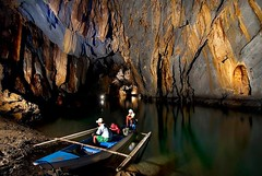 """Vote for """"Puerto Princesa Underground River"""" #Philippines to be part of the @New7Wonders of Nature (jerryojeragabog) Tags: barcelona china california birthday christmas city family flowers blue autumn friends portrait england sky blackandwhite bw food dog baby white chicago canada black france flower color macro berlin green bird art fall film beach church nature water car fashion birds bike festival architecture night clouds cat canon river germany garden underground de geotagged fun puerto dance football concert asia europe day florida jerry band australia princesa ojera new7wonders gabog"""