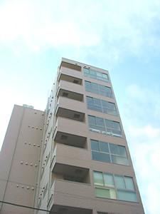日本橋ビジネスセンター