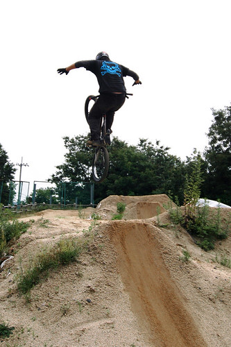 kyon tuck-nohand