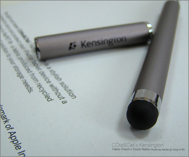 CÔte&Ciel x Kensington_03