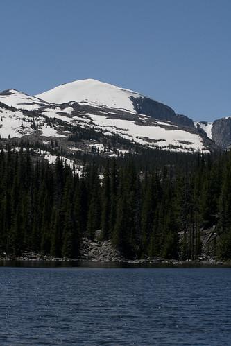cloud-peaks-wilderness_2