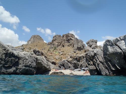 Plakias, Crete (2011) - 006