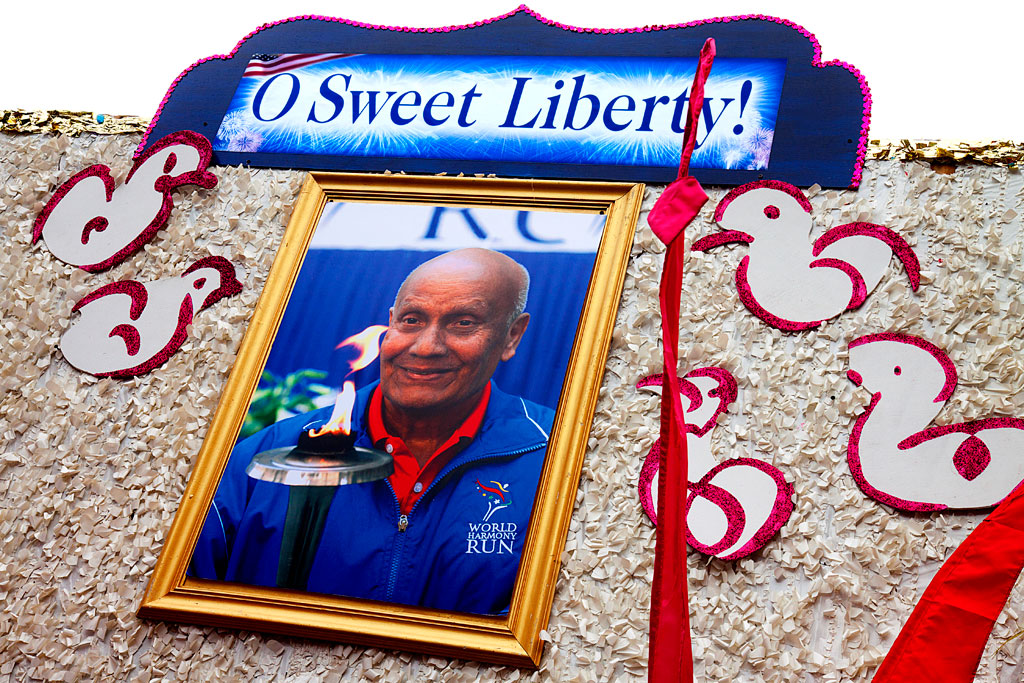 O-Sweet-Liberty--Olde-City
