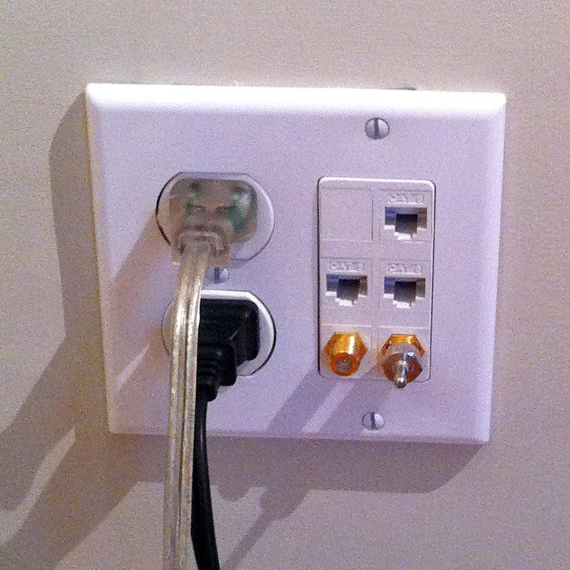 house wiring wifi  zen diagram, house wiring