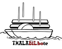 TXALABILBOTE