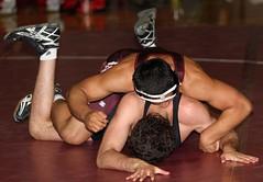 mtsac (179) (Leo Tard1) Tags: california ca usa canon wrestling walnut wrestler palomar communitycollege wrestle comets mounties mtsac mtsanantoniocollege eos7 collegewrestling palomarcommunitycollege