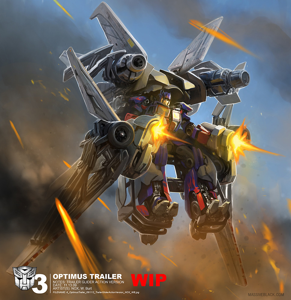 A_OptimusTrailer_091113_TrailerGliderActionVersion_NOX_WB copy