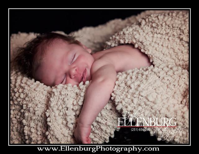 fb 11-07-01 Baby Evan-18ruby