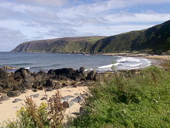 "Kinnegoe Bay • <a style=""font-size:0.8em;"" href=""http://www.flickr.com/photos/64982164@N04/5916038764/"" target=""_blank"">View on Flickr</a>"