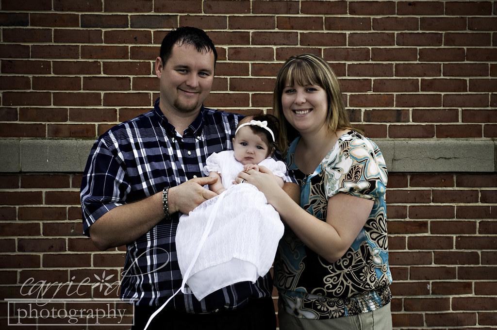 Caraline Baptism 9-25-2011 91BLOG