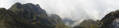 DSC05968 (zane2hyperzane) Tags: mountain vietnam fansipan