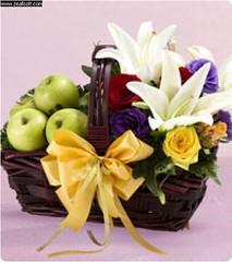 trandyflower-ร้านดอกไม้4