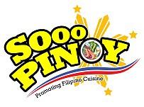 Sooo Pinoy