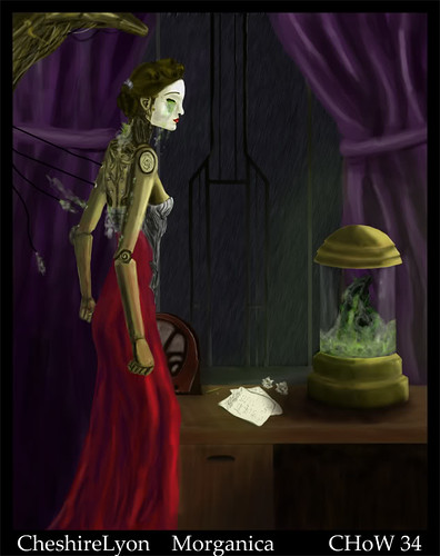 CheshireLyon_Chow34_Morganica_copy