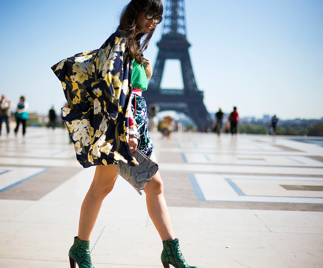 street-style-paris-phil-oh001_215714195369