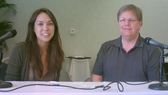 SEM Synergy Interview at SEOToolSet Training