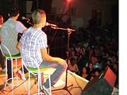 Festa de Matureia - Jéssica Freitas - B by portaljp