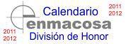 Logo calendario 1