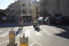 Brike Bike 2011 054 (Solobike.it) Tags: mountain bike la mountainbike piemonte oscura comba regione 2011 brike solobikeit