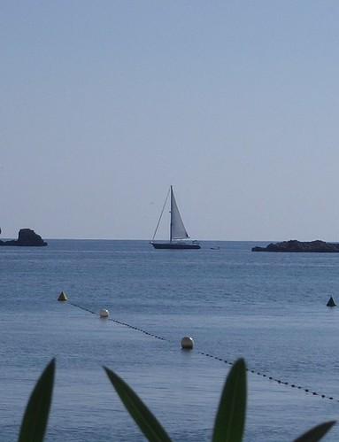 Ibiza 2011 148