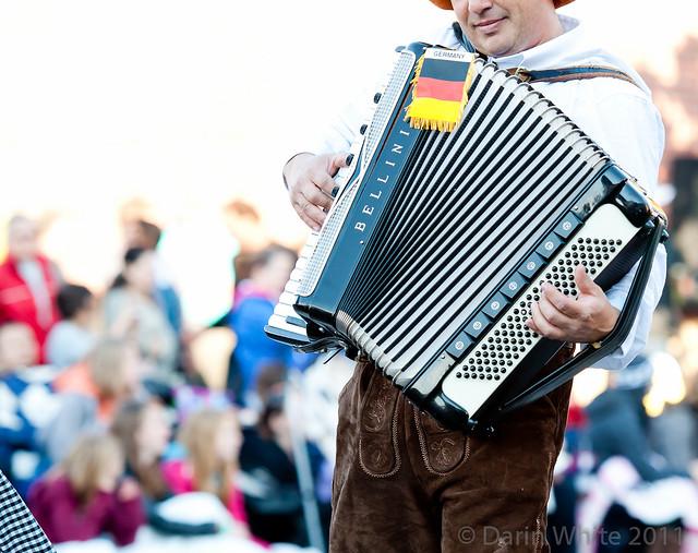 Oktoberfest Parade 2011 274