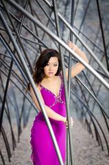 09_Oct_2011 Janice Ly-61 (MyPixelPortrait) Tags: fashion nikon dress saltlakecity nikon70200mmf28 d7000