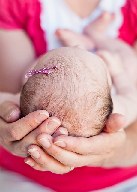 Lexi newborn-13