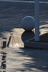 34La Cala 2 (Octav Loved) Tags: la mare barche porto palermo riflessi cala