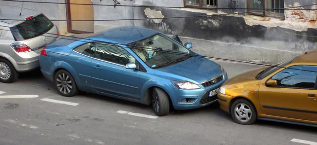 Romania3-2