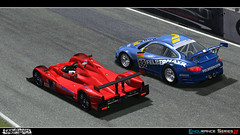 Endurance Series Mod - SP2 - Talk and News - Page 5 6239857639_93a115c823_m