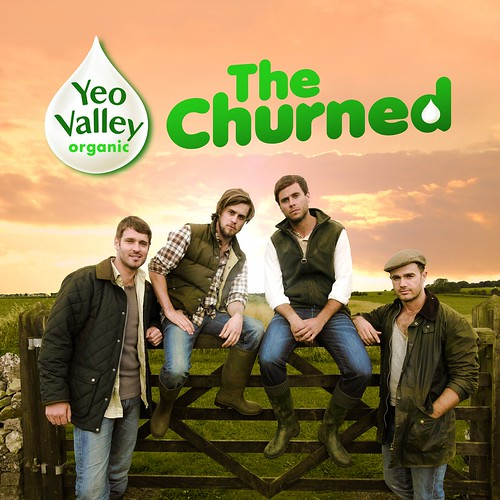 ChurnedCover04-With_YV_Logo