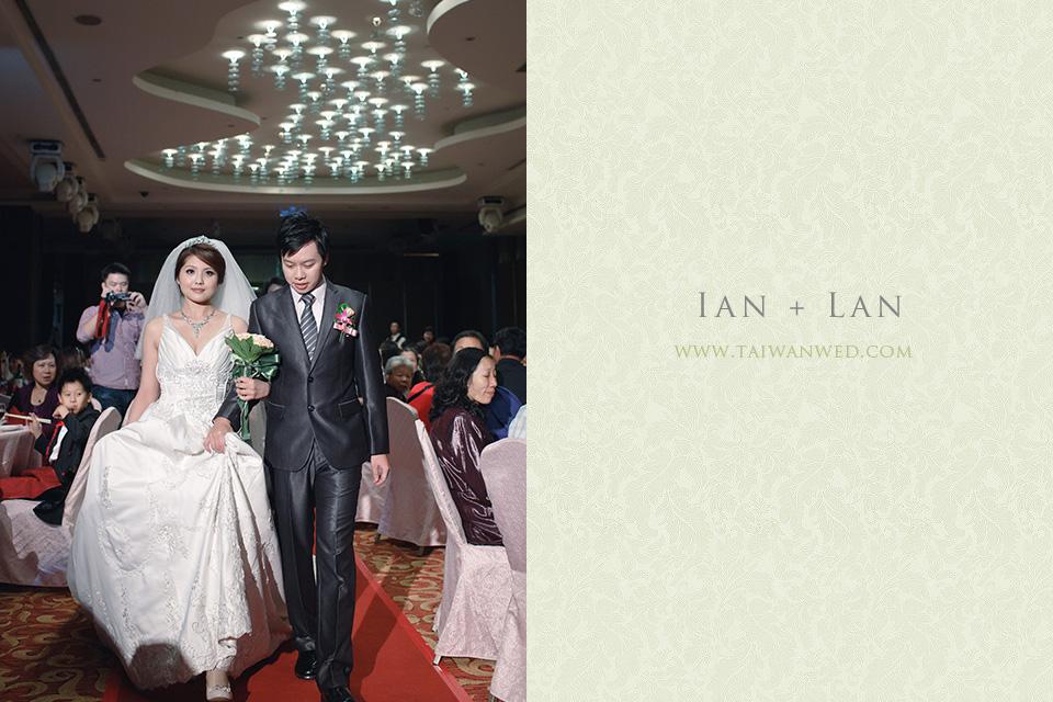 Ian+Lan-189