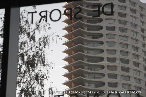 2011-10-14-ELECTRONIK_Nuit-SLAAPWEL-alter1fo-14