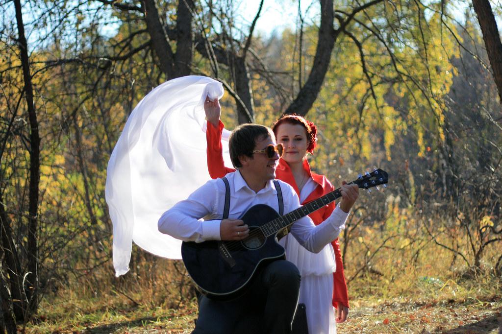 Свадьба (33)