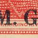 10cMG-II-flat-03-2-ovp