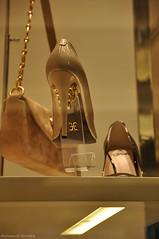 . . . ❤ (Muneerah Ibrahim) Tags: love by mall shopping shoes emirates lovely fabi shopaholic