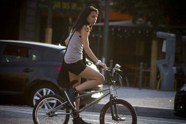 Bordeaux Cycle Chic_21
