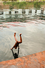 """durontopana (KhaleD PiX) Tags: life boy shirtless summer people motion reflection nature water beauty childhood vertical swimming river outdoors photography cool jumping day village child candid joy lifestyle dhaka activity refreshing bangladesh carefree enjoyment thrill """" active flushing buriganga """"children water"""" """"full refeshment """"color """"standing image"""" boys"""" child"""" only"""" """"only length"""" activity"""" """"leisure """"arms raised"""" """"preadolescent"""