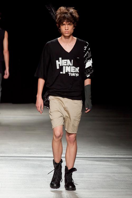 SS12 Tokyo HEADL_INER046(Fashion Press)