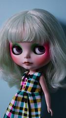 ADAD 2011 - 279/365 - Gbaby <3