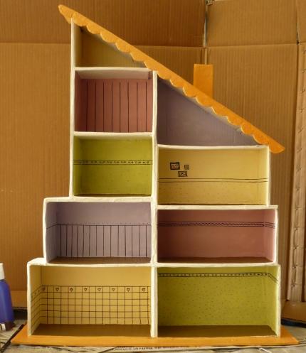 casita-de-muñecas-hecha-en-papel-mache2