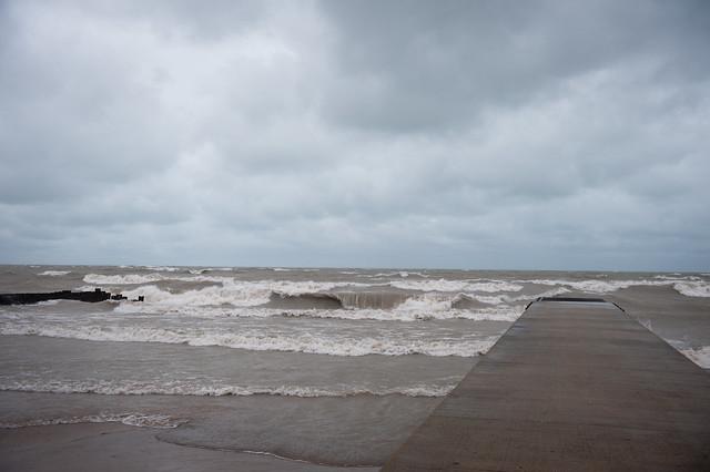 Wind Storm Oct 19 2011-27