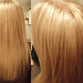blonde-highlights