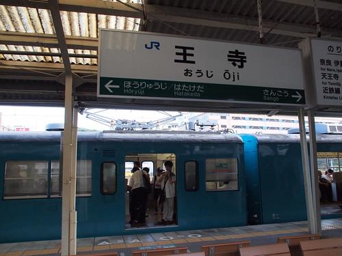 P8118030