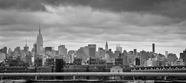 """New York • <a style=""""font-size:0.8em;"""" href=""""http://www.flickr.com/photos/32810496@N04/6271640143/"""" target=""""_blank"""">View on Flickr</a>"""