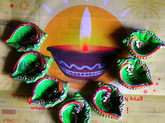 THINKING ABOUT THE DECORATION -HALF THE JOB DONE (Esani (Nibedita)) Tags: flowers india flower colour festival paint traffic deep celebrations rush sweets hindu hinduism festivities decorate trafficjam festivaloflights pradeep cardgames 2012 rangoli deepavali diya friens 2011 mithai deewali prediwali 2013 barfee teenpatti taash festiverush diwali2011 prediwalidiwalidiwalidecorationdiyadeeppradeeppaintdecoratecolourdiwali2011diwalipreparations2011festivalfestivitiessweetsmithaiindia diwalipreparations ladduu diwalidiwalidecoration