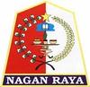 Kabupaten Nagan Raya