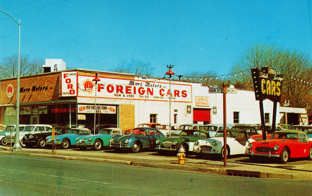 Alfa romeo dealership omaha