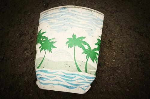 CB0904.032 Waipuhu Oahu Lx3#