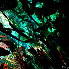 (Boss@home) Tags: abstractart museumofcontemporaryart number9dream digitalarttaiwan crazyandgeniuses thehypotheticalawards surrealstrange795 thebestofart thecreationofabstractart photomanipulationsalongroup art2011